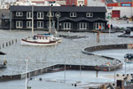 Risiko for store havstigninger i Nordeuropa