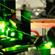 Læs mere om: Massiv investering: Fra teoretisk kvantefysik til brugbar kvanteteknologi