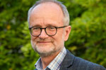 Robert Feidenhans'l får nyt job som direktør i XFEL