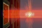 Smart atomsky løser Heisenbergs observationsproblem