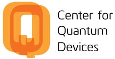Center for Quantum Devices