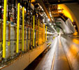 6.7 million DKK for Danish CERN research