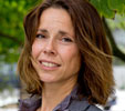 Lise Arleth appointed professor of experimental biophysics