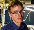 Peter Lodahl receives prestigious ERC Advanced Grant