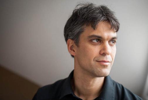 Enrico Ramirez-Ruiz