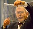 Scientist Holger Bech Nielsen turns 75