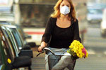 Billions in savings in health costs through reduced air pollution