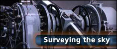 Link to article-series: Surveying the sky