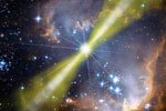 New insights into gamma-ray Burst afterglows