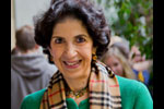 Italian physicist Fabiola Gianotti is next CERN Director-General