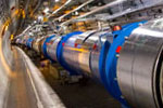 CERN turns 60 and celebrates peaceful collaboration for science