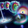 Read more about: Catching a glimpse of the gamma-ray burst engine
