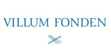 Villum Foundation