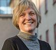 Christine Hvidberg ny studieleder