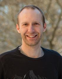 Jason Koskinen