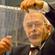 Læs mere om: Videnskabsmanden Holger Bech Nielsen fylder 75 år