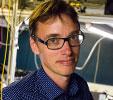 Millioner til forskning i kvantenetværk