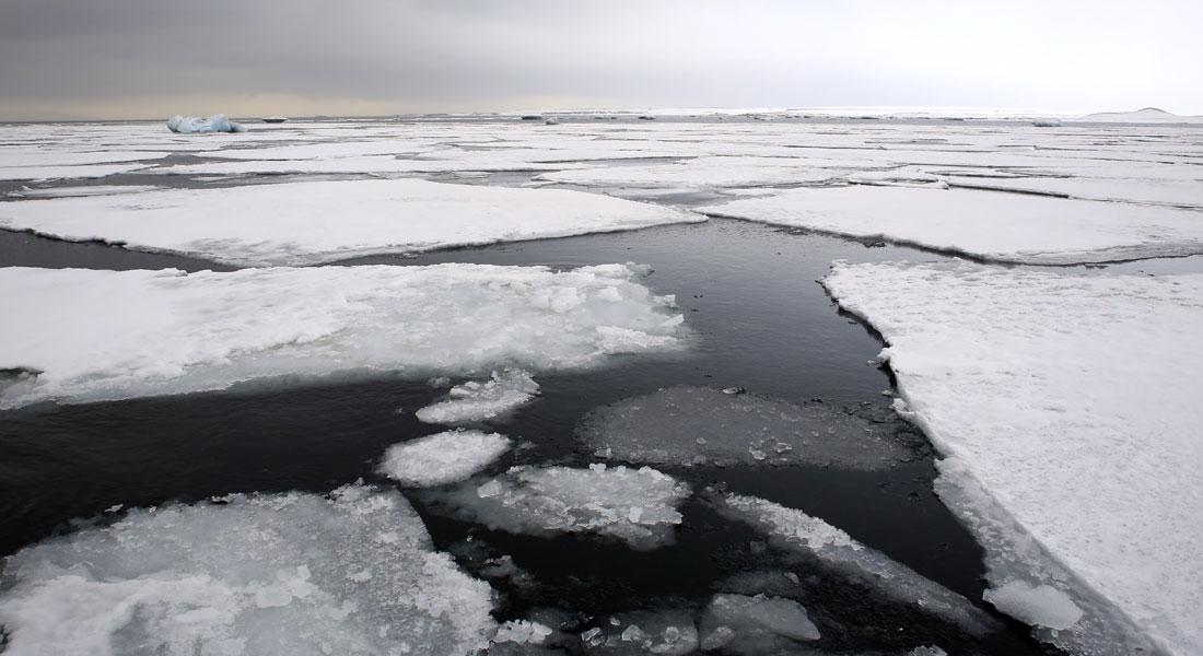 Det videnskabelige gennembrud sætter punktum for en lang debat om de mekanismer, der forårsager pludselige klimaændringer under istiden, og dokumenterer at årsagen til hastigheden og omfanget af de pludselige klimaskift i den sidste istid, skal findes i oceanerne.